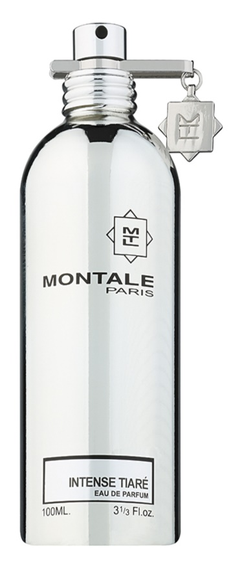 Montale Intense Tiare Parfumovaná voda tester unisex 100 ml