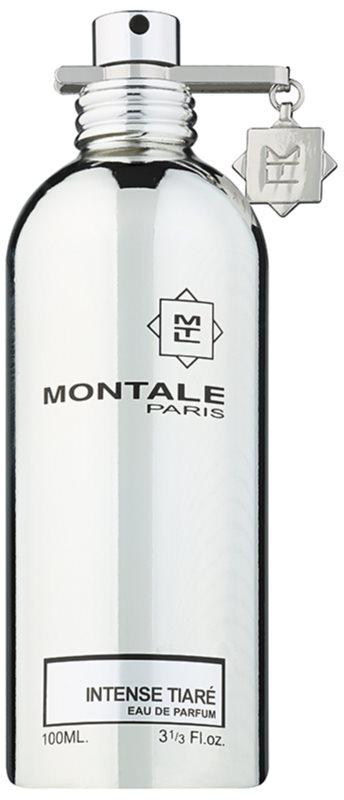 Montale Intense Tiare woda perfumowana tester unisex 100 ml