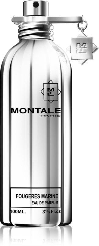 Montale Fougeres Marine woda perfumowana unisex 100 ml