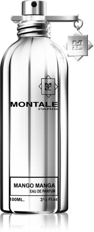 Montale Mango Manga parfémovaná voda unisex 100 ml
