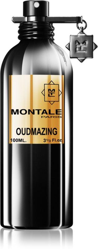 Montale Oudmazing eau de parfum mixte 100 ml