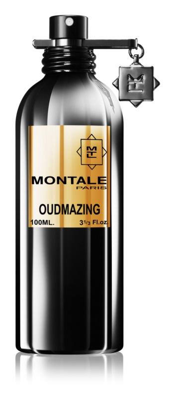 Montale Oudmazing eau de parfum unisex 100 ml
