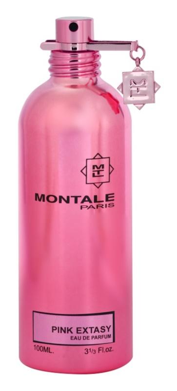 Montale Pink Extasy eau de parfum teszter nőknek 100 ml