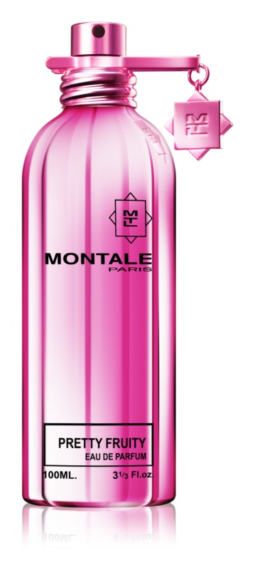 Montale Pretty Fruity Eau de Parfum unisex 100 ml