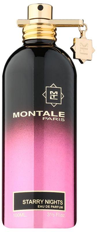 Montale Starry Nights woda perfumowana tester unisex 100 ml
