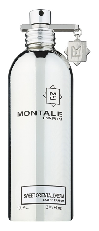 Montale Sweet Oriental Dream Parfumovaná voda tester unisex 100 ml