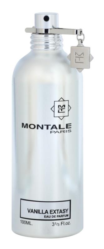 Montale Vanilla Extasy parfémovaná voda tester pro ženy 100 ml