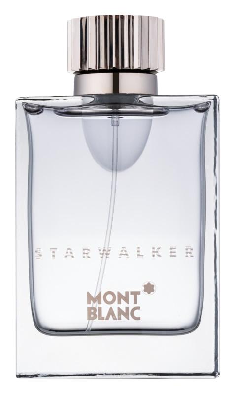 Montblanc Starwalker eau de toilette pentru barbati 75 ml