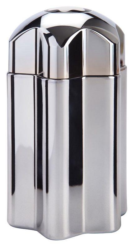 Montblanc Emblem Intense eau de toilette pour homme 100 ml