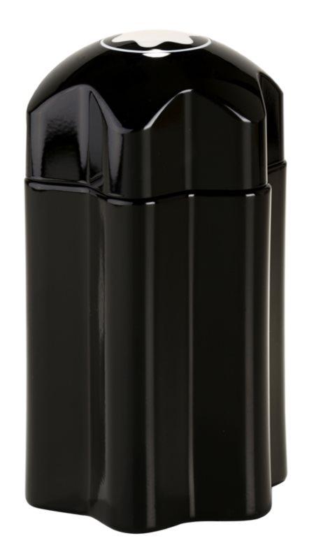 Montblanc Emblem woda toaletowa dla mężczyzn 100 ml