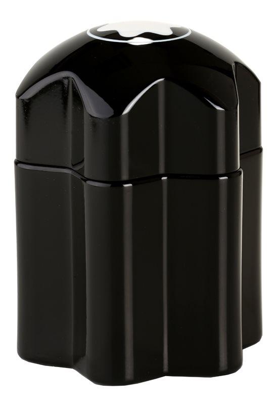 Montblanc Emblem toaletná voda pre mužov 60 ml
