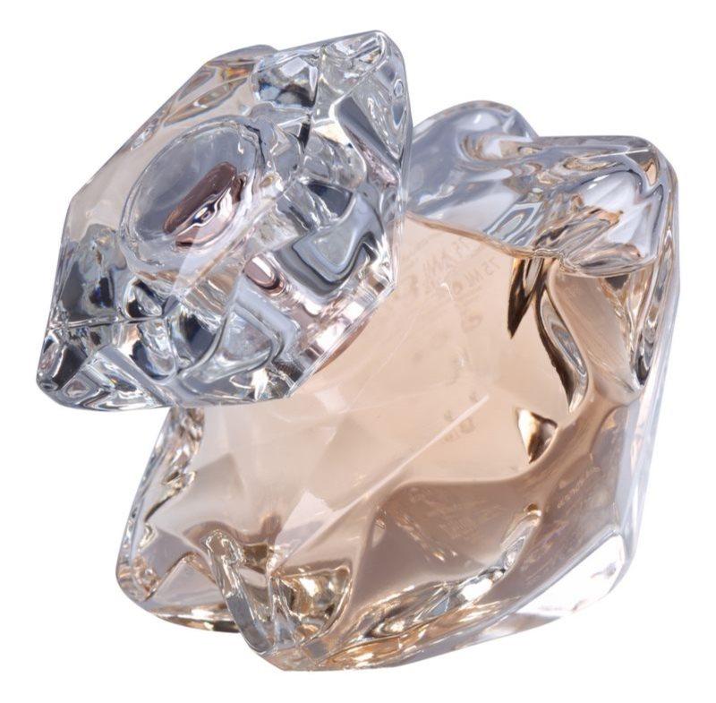 Montblanc Lady Emblem eau de parfum pentru femei 75 ml