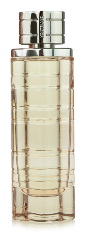 Montblanc Legend Pour Femme Eau de Parfum for Women 75 ml