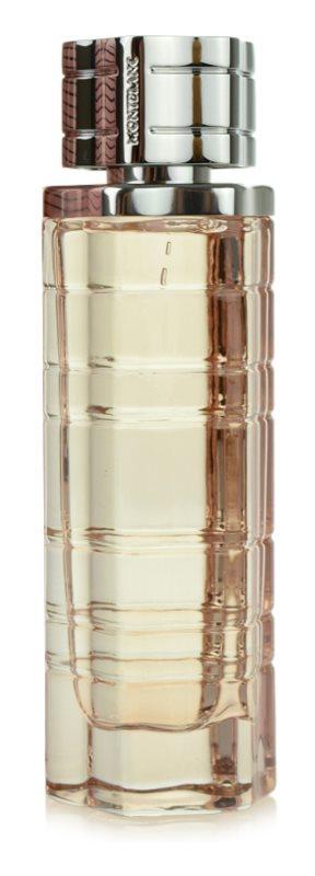 Montblanc Legend Pour Femme Parfumovaná voda pre ženy 50 ml