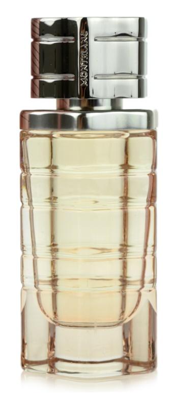 Montblanc Legend Pour Femme Eau de Parfum Damen 30 ml