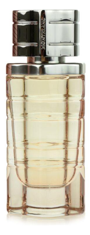 Montblanc Legend Pour Femme woda perfumowana dla kobiet 30 ml
