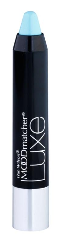MOODmatcher Luxe culoare personalizată pentru buze