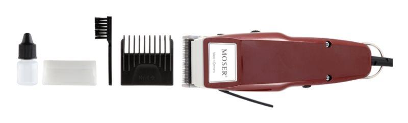 Moser Pro Type 1400-0050 maszynka do strzyżenia włosów