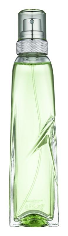 Mugler Cologne woda toaletowa unisex 100 ml