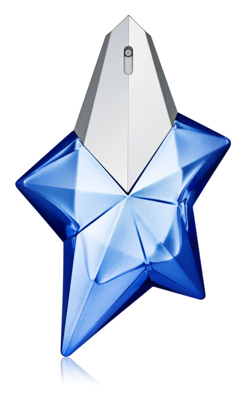 Mugler Angel Eau Sucrée 2017 Eau de Toilette for Women 50 ml