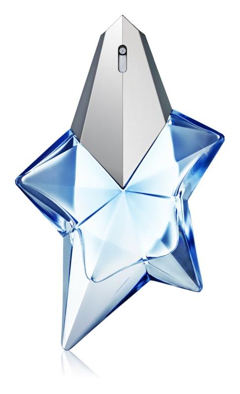 Mugler Angel Eau de Parfum voor Vrouwen  50 ml