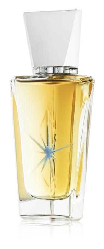 Mugler Eau de Star toaletní voda pro ženy 50 ml