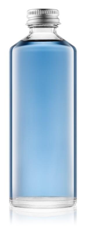 Mugler Angel Eau de Parfum voor Vrouwen  100 ml Navulling