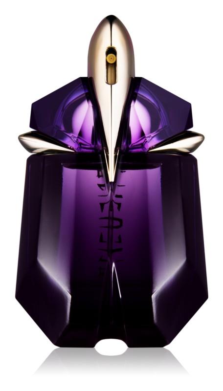 Mugler Alien parfumska voda za ženske 30 ml