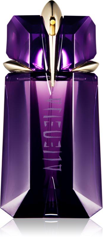 Mugler Alien Eau de Parfum für Damen 60 ml