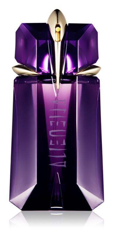 Mugler Alien woda perfumowana dla kobiet 60 ml