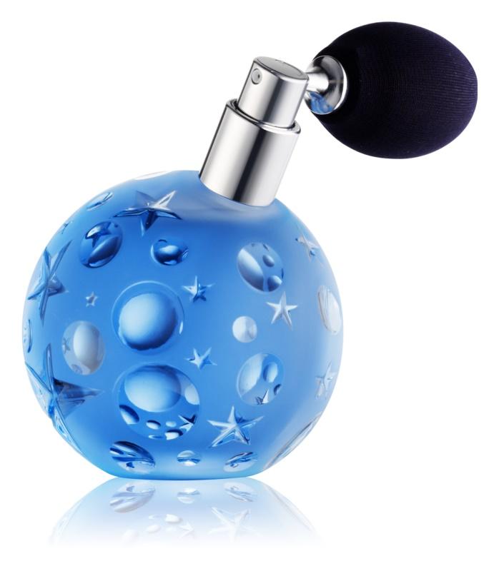 Mugler Angel Etoile Des Reves eau de parfum pentru femei 100 ml