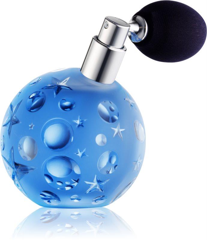 Mugler Angel Etoile Des Reves Eau de Parfum voor Vrouwen  100 ml