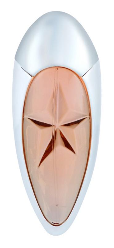 Mugler Angel Muse parfémovaná voda pro ženy 50 ml
