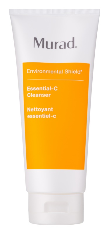 Murad Environmental Shield Energie-Reinigungsgel