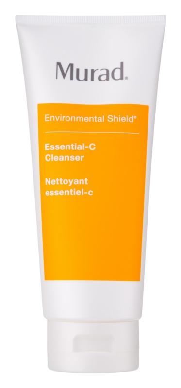 Murad Environmental Shield Energizing Cleansing Gel
