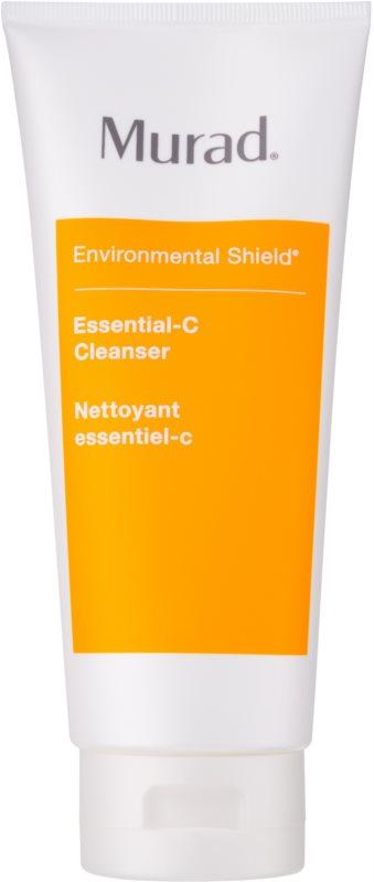 Murad Environmental Shield energizující čisticí gel