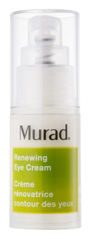Murad Resurgence očný krém proti vráskam a tmavým kruhom