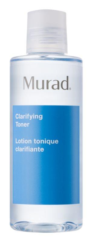 Murad Blemish Control rozjasňující tonikum