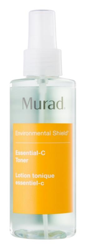 Murad Environmental Shield energizující tonikum pro rozjasnění pleti