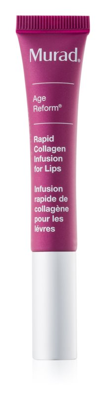 Murad Age Reform Smoothing Lip Serum with Hyaluronic Acid