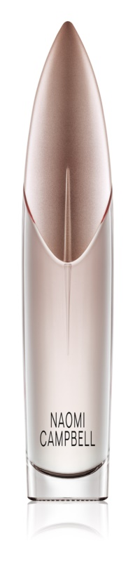 Naomi Campbell Naomi Campbell eau de toilette para mujer 30 ml