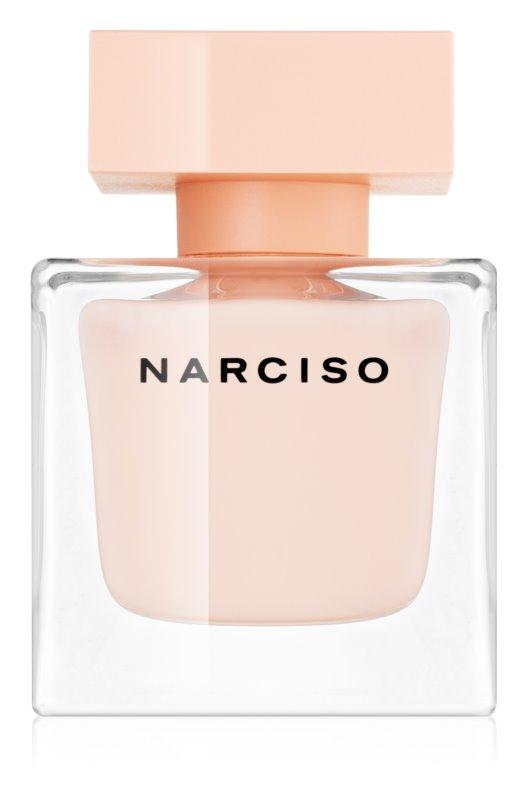 Narciso Rodriguez Narciso Poudrée eau de parfum per donna 50 ml