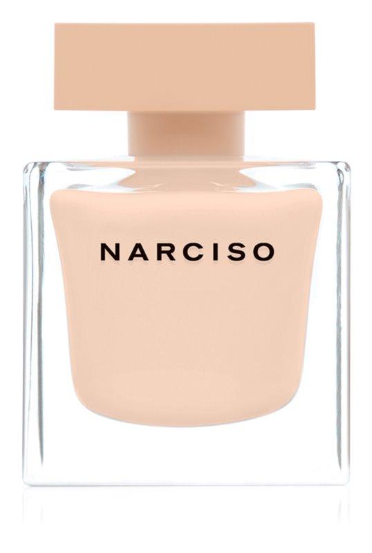 Narciso Rodriguez Narciso Poudrée Eau de Parfum für Damen 90 ml