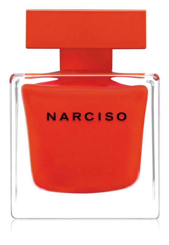 Narciso Rodriguez Narciso Rouge parfumovaná voda pre ženy 90 ml