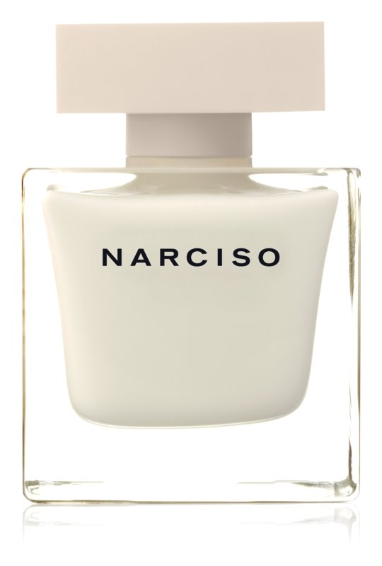 Narciso Rodriguez Narciso Eau de Parfum for Women 90 ml
