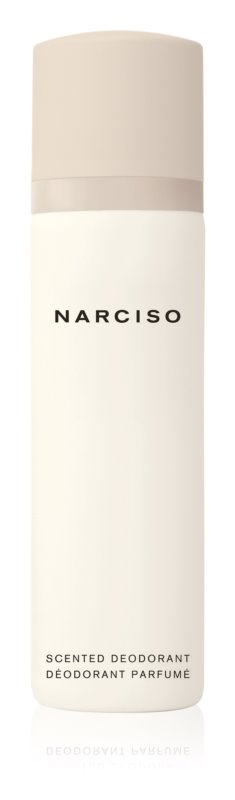 Narciso Rodriguez Narciso Deo Spray for Women 100 ml