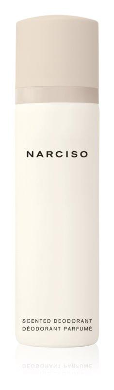Narciso Rodriguez Narciso Deo-Spray für Damen 100 ml