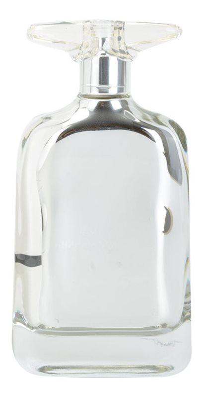 Narciso Rodriguez Essence parfemska voda za žene 100 ml