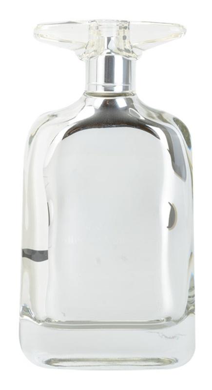 Narciso Rodriguez Essence Parfumovaná voda pre ženy 100 ml