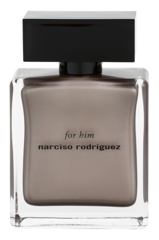 Narciso Rodriguez For Him Eau de Parfum voor Mannen 100 ml